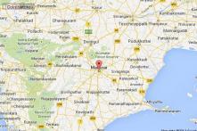 Madurai Law College students boycott classes on IIT-M row