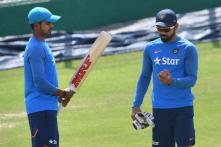 Not Getting Picked For Senior India Team Affects Performance, Says Iyer
