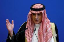 We're Not 'a Banana Republic' Saudi Arabia Says, Demands Canada Apologise