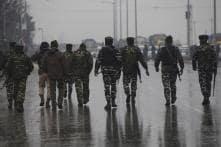 Post Pulwama Horror, India Urges UN to Declare JeM Chief Masood Azhar as Terrorist