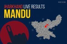 Mandu Election Results 2019 Live Updates: