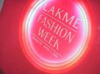 No recession here: LFW ready to roll in full swing