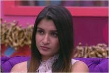 Bigg Boss 13: Evicted Contestant Shefali Bagga Feels Sidharth Shukla Is Using Shehnaaz Gill