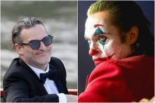 Is Joker 2 on the Cards? Here's What Joaquin Phoenix Has to Say