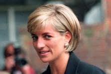 Donald Trump wanted Princess Diana as 'trophy wife'