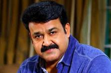 Malayalam Release 'Red Wine': Mohanlal is back in action