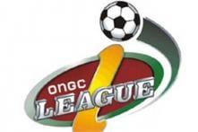 Mohun Bagan beat Pailan Arrows 2-0 in I-League