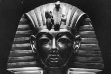 Howard Carter's Google doodle: Who was King Tutankhamun?
