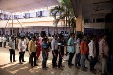 Dalit Votes, Unspoken Alliances and KCR's Pending Promises: Battle for Telangana Hinges on Key Factors