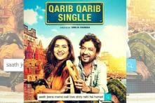 Qarib Qarib Singlle Box Office Collection Day 1: Irrfan Khan-Parvathy film Rakes in Rs 1.75 Crore
