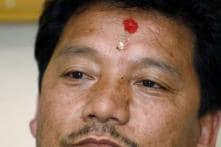 Agitation in Hills Will Not Stop Till Gorkhaland is Achieved: Gurung