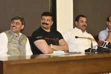 Uttarakhand High Court defers hearing of rebel MLAs' plea to April 11