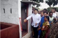 Run Skill India Campaign as Non-Political Movement with Political Approach: Anantkumar Hegde