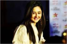Rashami Desai to Marry Boyfriend Arhaan Khan Inside Bigg Boss 13 House: Report