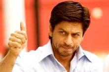 Don't target Shah Rukh Khan for being a Muslim, Shiv Sena tells ally BJP