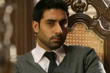 Abhishek, Riteish to host Zee Cine Awards 2013