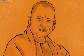 News18 Wrap: Adityanath's Most Explosive Interview, Babul Supriyo Gheraod in Jadavpur University & Other Stories You Missed