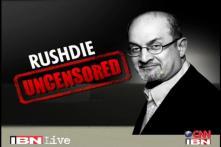 Modern Islam has glamorised jihad: Rushdie