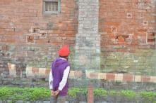 UK to Reflect on Demands for Apology on Jallianwala Bagh Massacre