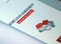 ICICI home loan hike worries customers