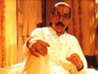 'Midnight's Children' to 'Garam Hava': 10 films based on India-Pakistan partition