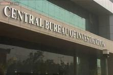 CBI busts insurance racket in Kolkata, carries out searches