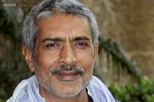 Snapshot: Filmmaker Prakash Jha joins Twitter; promotes his new production 'Crazy Cukkad Family'