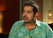 Great Bhet with Shankar Mahadevan