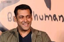 Decoding Salman Khan: Why Bhai is more of a hero than an actor