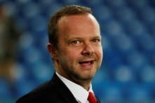 Manchester United Apply to Establish Professional Women's Team