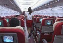 128 pilots quit Govt airliners