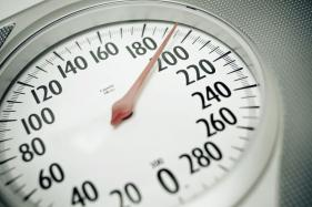 Gaining Weight in Mid-20s Linked to Early Death: Study