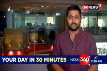 India360 With Arunoday Mukharji