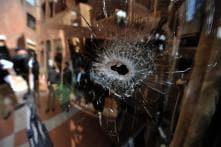 Police Officers Among 8 Killed in Jihadist Bus Attack in Kenya