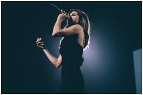 Selena Gomez Releases Fan Favourite Single Feel Me, Sends Message to an Unfaithful Lover