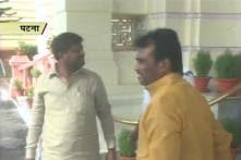Rajya Sabha bypolls: JD(U) faces spectre of cross-voting