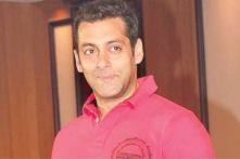 Salman Khan: If I ever have a child, I hope it's a girl