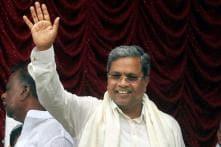 BJP has lost face in Karnataka: Siddaramaiah
