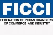 India Inc hails BRICS pact to set up New Development Bank