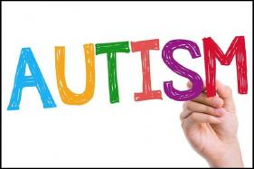 People with Autism Risk More Likely to Report Self Harm