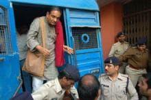 Binayak Sen - a prisoner of conscience?