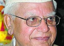 Uttarakhand: State of the Nation