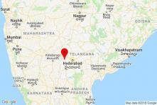Vikarabad Election Result 2018 Live Updates: Dr. Anand Methuku of TRS Wins