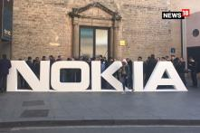 Nokia 400 4G Android Feature Phone Could Soon See the Light of Day