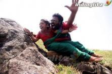 Gautham Menon, Ram team up for 'Thanga Meengal'