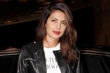 Star Spotting: Priyanka Chopra, Ranbir Kapoor, Parineeti Chopra, Varun Dhawan, Daisy Shah...