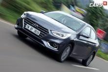 Top 5 Sedans Launched in 2017 – Maruti Suzuki Dzire, Hyundai Verna And More