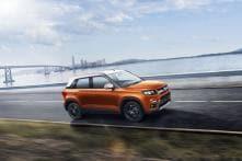 Maruti Suzuki Vitara Brezza Outsells Hyundai Venue, Regains Top Spot Among Compact SUVs