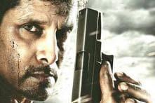 Vikram's 'David' to be made in Hindi and Tamil