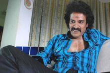 Kalpana: Director Ramnarayan's 125th film